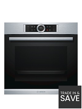 bosch-hbg634bs1bnbspelectric-single-oven