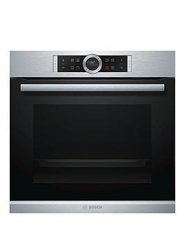 bosch-serienbsp8nbsphbg634bs1bnbspbuilt-in-electric-single-oven-stainless-steel