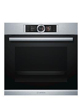 bosch-serienbsp8nbsphbg656rs1bnbspbuilt-in-electric-single-oven-stainless-steel