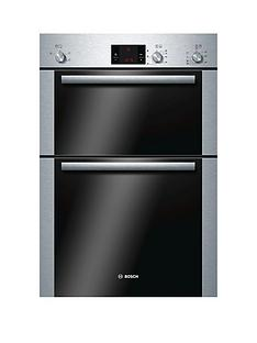 bosch-hbm13b251bnbspelectric-double-oven