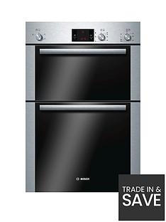 bosch-hbm13b251bnbspelectric-double-oven