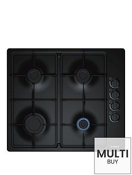 bosch-serie-2-pbp6b6b60-gas-hobnbspwith-integrated-controls-black