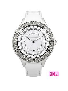 karen-millen-karen-millen-white-mother-of-pearl-dial-with-white-leather-strap-ladies-watch