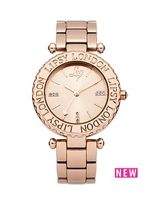 lipsy-lipsy-rose-gold-tone-dial-with-rose-gold-metal-bracelet-ladies-watch