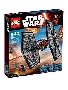 lego-star-wars-first-order-special-forces-tie-fighternbsp75101