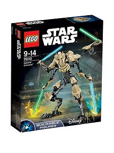 lego-star-wars-lego-star-wars-general-grievoustrade