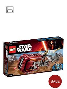 lego-star-wars-reys-speeder