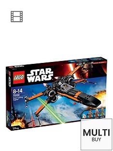 lego-star-wars-poes-x-wing-fightertradenbsp75102-amp-free-lego-city-brickmaster