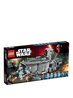 lego-star-wars-first-order-transportertrade-75103