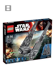 lego-star-wars-lego-star-wars-kylo-renrsquos-command-shuttletrade-75104
