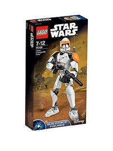 lego-star-wars-lego-star-wars-clone-commander-codyiquest