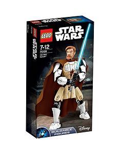 lego-star-wars-lego-star-wars-obi-wan-kenobitrade