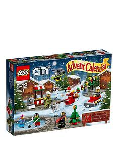 lego-star-wars-city-advent-calendar