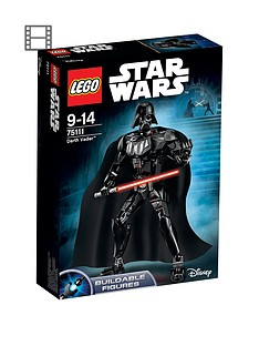 lego-star-wars-darth-vadertradenbsp--75111