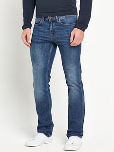 boss-green-mens-jeans-ndash-slim-fit