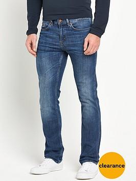 boss-green-mensnbspslim-fit-jeans