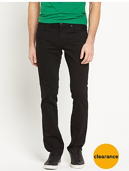 boss-orange-slim-fit-jeans