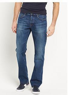 boss-orange-mens-jeans-ndash-regular-fit