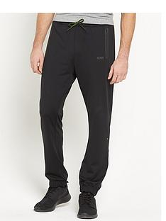 boss-green-tech-mens-jog-pants