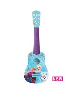 lexibook-disney-frozen-my-first-guitar