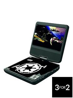 lexibook-star-wars-portable-dvd-player