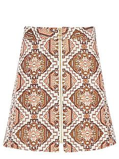 river-island-girls-retro-print-a-line-skirt