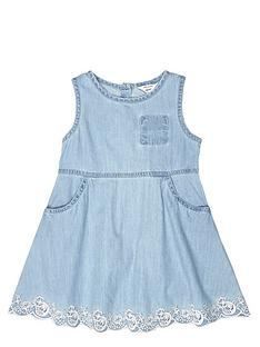 river-island-mini-mini-girls-tencel-shifflinbspdenim-dress