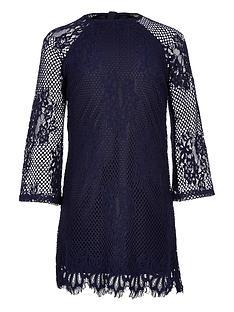 river-island-girls-lace-shift-dress