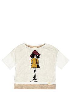 river-island-mini-mini-girls-short-sleeve-bloomsbury-t-shirt