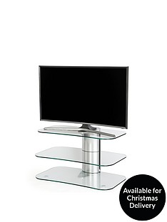 off-the-wall-no-more-wires-arc-tv-stand-fits-up-to-32-inch-tv