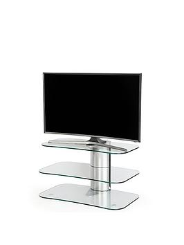 off-the-wall-no-more-wires-arc-tv-stand-fits-up-to-55nbspinch-tv