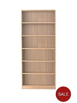 metro-tall-wide-bookcase