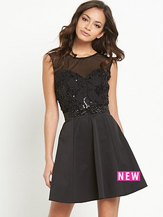 lipsy-embellished-built-up-prom-dressnbsp