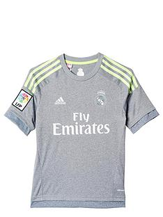 adidas-adidas-real-madrid-201516-junior-away-short-sleeve-shirt