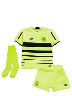 new-balance-new-balance-celtic-fc-euro-infant-mini-kit