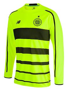 new-balance-new-balance-celtic-fc-junior-euro-long-sleeve-shirt
