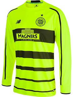 new-balance-new-balance-celtic-fc-men039s-euro-long-sleeve-shirt