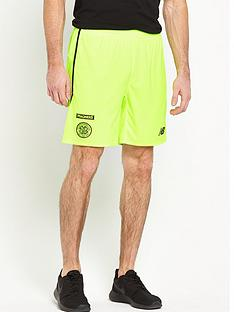 new-balance-new-balance-celtic-fc-men039s-euro-shorts