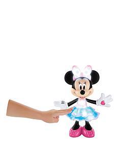 mattel-minnie-mouse-rainbow-dazzle-minnie