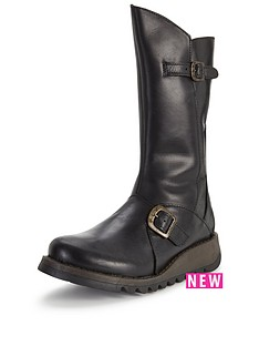 fly-london-fly-london-mes-leather-mid-calf-boot