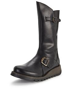 fly-london-mes-leather-mid-calf-boot