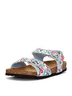 joules-junior-girls-tippytoesnbspditsy-floral-sandals