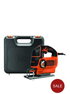 black-decker-black-amp-decker-ks801sek-gb-550-watt-automatic-speed-select-compact-jigsaw-with-kitbox