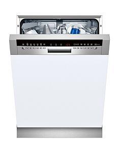 neff-neff-s42m69n0gb-dishwasher