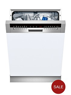 neff-s42m69n0gbnbsp13-place-dishwasher-white