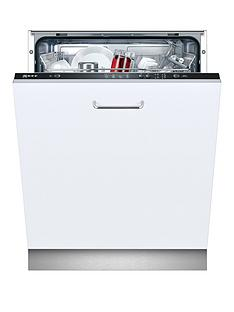 neff-s51l43x0gbnbsp12-place-dishwasher--nbspstainless-steel