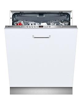 neff-s51l58x0gbnbsp13-place-integrated-dishwasher