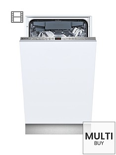 neff-s58t69x1gbnbsp10-place-dishwasher-white