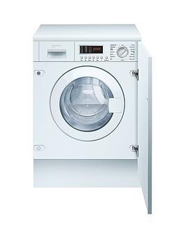 neff-v6540x0gb-intergrated-washer-dryer