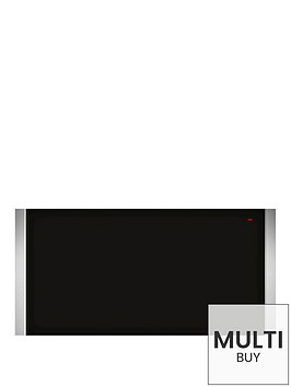 neff-n17hh20n0bnbsp29cm-warming-drawer-stainless-steel